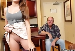 Blonde old woman fuck Introducing Dukke