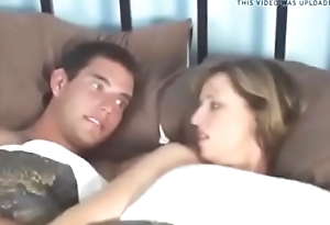 mommy wants her cum from vpwipes.com