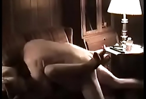 Shared Cuckold Wed gets boned at the end of one's tether hubby'_s friend