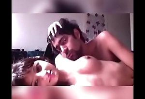 indian girl fuck his brother in hame hindi audio