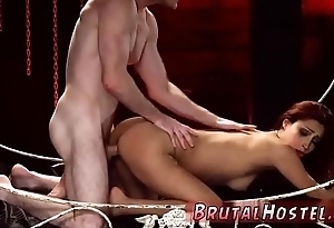 Extreme sex first time Poor tiny Jade Jantzen, she just desired to