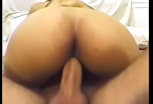 Hot Latin Pussy Adventures 14 Part.2
